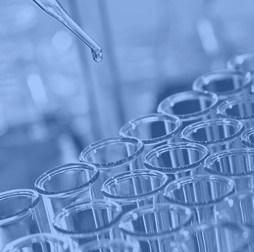 National Scientific Corporation - Company Profile